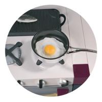 Тадж Махал - иконка «кухня» в Взморье